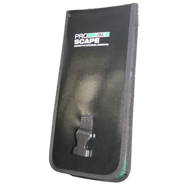 JBL Werkzeugtasche ProScape Tool Bag