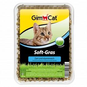 GimCat SoftGras 100g