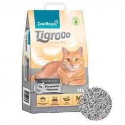 ZooRoyal Tigrooo Sensitive
