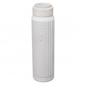 Aqua Medic Premium Line Aktivkohlefiltereinsatz