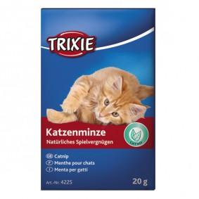 Trixie Katzenminze Kräutermischung 20g