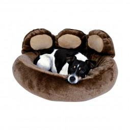 Trixie Hundebett und Katzenbett Donatello 60x50 cm