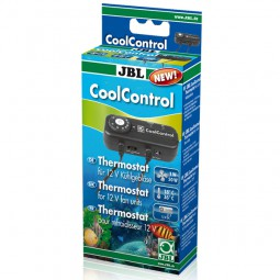 JBL CoolControl