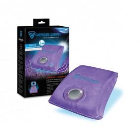 Wessel-Werk Uni Bag Lavendel 5 Liter