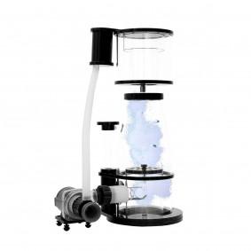 Aqua Medic Abschäumer K Series K2