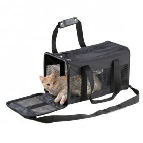 Transporttasche für Hund & Katze Bon Voyage