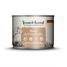 Venandi Animal - Rind als Monoprotein