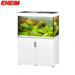 EHEIM incpiria 300 mit T5 Beleuchtung