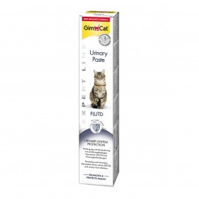 GimCat Urinary Paste 50g
