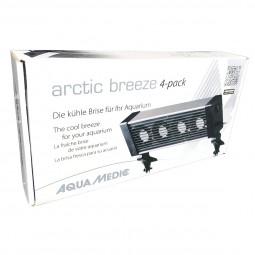 Aqua Medic Arctic Breeze
