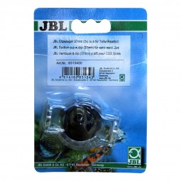 JBL ClipSauger 36mm