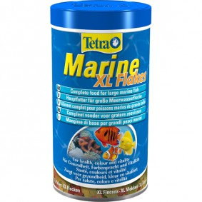 Tetra Marine Flakes XL 500ml