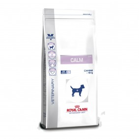 Royal Canin Vet Diet Calm CD 25