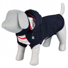 Trixie Hunde-Pullover Assisi