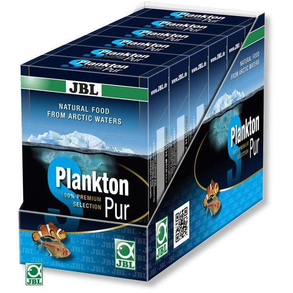 JBL PlanktonPur S