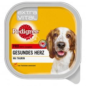 Pedigree Extra Vital Pro Gesundes Herz