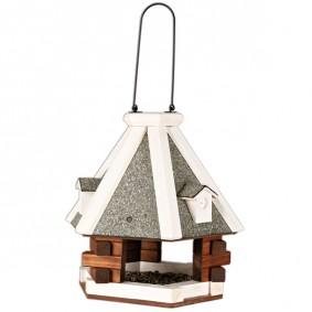 Trixie Vogel Futterhaus zum Hängen
