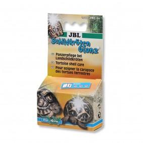 JBL Schildkrötenglanz Panzerpflege