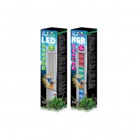 JBL LED Solar Natur + Effect Spar-Set 438mm