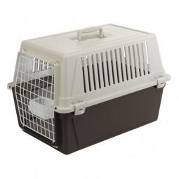 Ferplast Atlas 30 Hunde- und Katzenbox