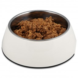 ROYAL CANIN RENAL SPECIAL Loaf/Mousse