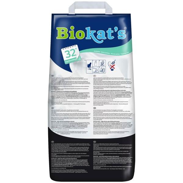 Biokat's Diamond Care Sensitive Classic