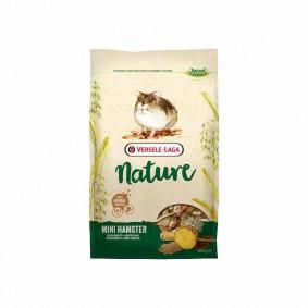 Versele Laga Nature Mini pro křečky, 400g