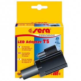 Sera LED X-Change Adapter