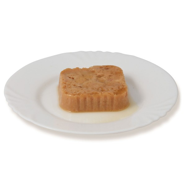 Miamor Milde Mahlzeit Geflügel Pur & Schinken