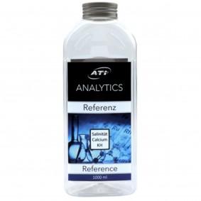 ATI Reference 1000 ml