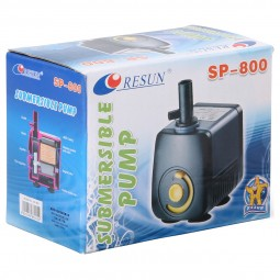 Resun Power Head SP