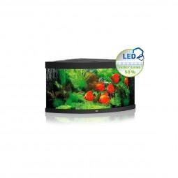 Juwel Komplett Aquarium Trigon 350 LED ohne Unterschrank