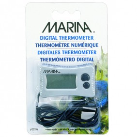 Hagen MARINA Digital-Thermometer