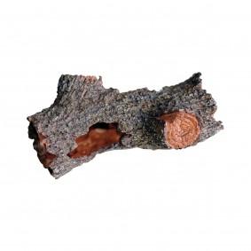 Dennerle Nano Decor Crusta Tree M