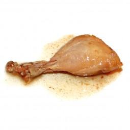 GimDog Tasty & Tender Chicken Leg