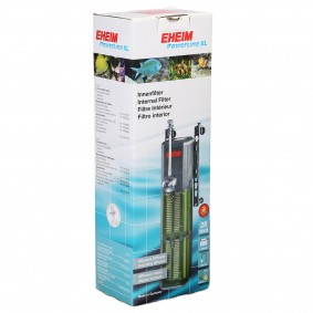 Eheim Innenfilter PowerLine XL