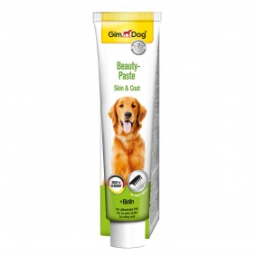 GimDog Beauty-Paste 200g