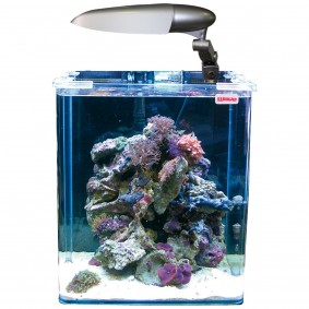Wave Box Cubo Cosmos 30 Marine