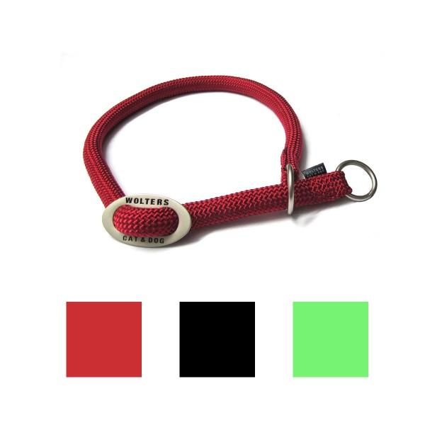 Wolters CatundDog Wolters K2 Schlupfhalsband Rot 45cm x 13mm