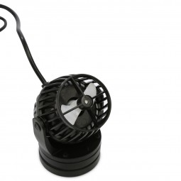 Aqualight Easy Stream Wavemaker 40Watt