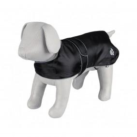 Trixie Hundemantel Orléans schwarz