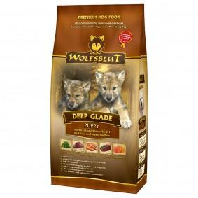 Wolfsblut Deep Glade Puppy
