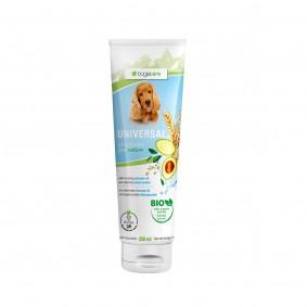 bogacare Shampoo Universal 250 ml