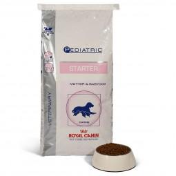 Royal Canin Vet Care Pediatric Starter Digest & Defences 30 12kg
