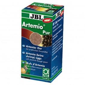 JBL ArtemioPur 40 ml
