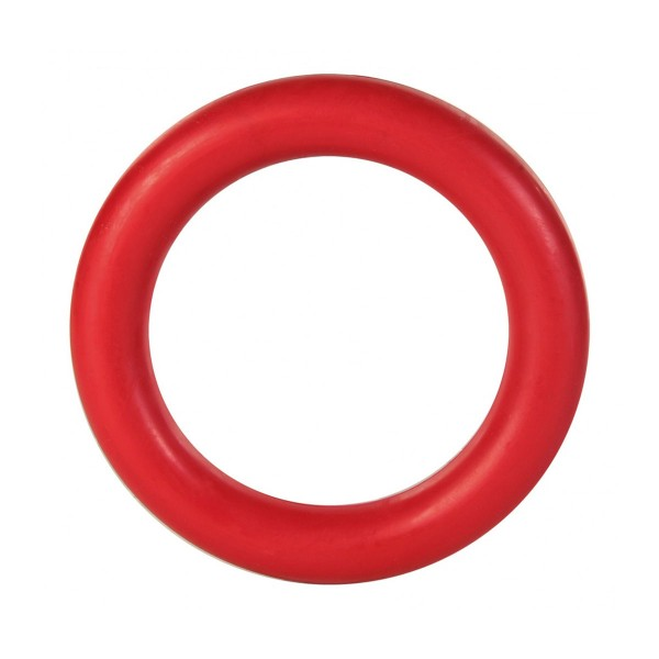 Trixie Ring aus Naturgummi ø 15 cm 3321
