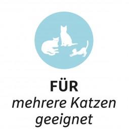 ZooRoyal Kratzbaum Agnetha