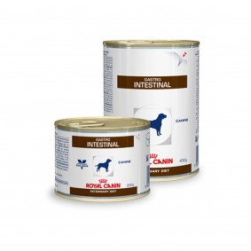 Royal Canin Vet Diet Hunde-Nassfutter Gastro Intestinal S/O