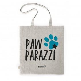 "ZooRoyal Tasche ""Paw"""