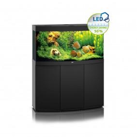 Juwel Aquarium Vision 260 LED mit Unterschrank SBX